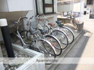プレジール 3階の賃貸【神奈川県 / 相模原市南区】