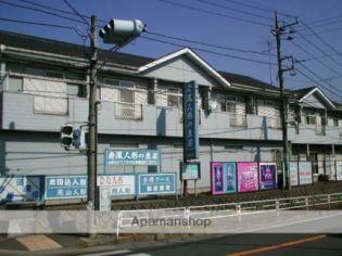 神奈川県相模原市南区下溝の賃貸アパート