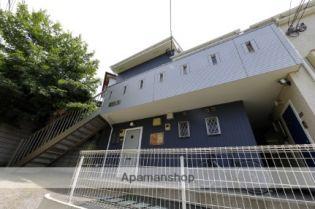 G・Aタウン県立大学Ⅱ 1階の賃貸【神奈川県 / 横須賀市】