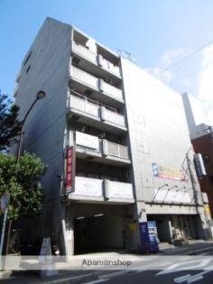 プラーズ日の出町 7階の賃貸【神奈川県 / 横須賀市】