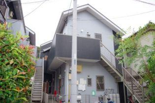 G・Aヒルズ追浜A棟 1階の賃貸【神奈川県 / 横須賀市】