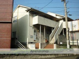 池上ハイム 1階の賃貸【神奈川県 / 横須賀市】