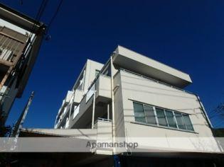 マロンTKビル 5階の賃貸【神奈川県 / 川崎市宮前区】