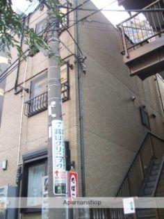 アドバンス 3階の賃貸【神奈川県 / 川崎市高津区】
