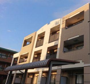 カーサ・フィオーレ 1階の賃貸【東京都 / 稲城市】