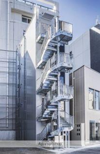 MOビル 3階の賃貸【神奈川県 / 川崎市多摩区】