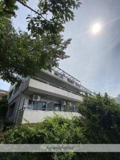 アーバンホームズ宮前平 2階の賃貸【神奈川県 / 川崎市宮前区】
