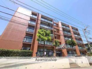 ドムスたまプラーザ 3階の賃貸【神奈川県 / 川崎市宮前区】