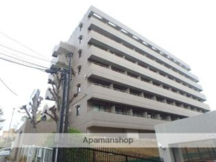 第7植村ビル 5階の賃貸【神奈川県 / 川崎市宮前区】