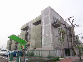 LINKS. 3階の賃貸【神奈川県 / 横浜市青葉区】