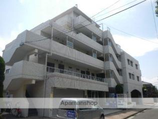 アメニティプラザB 5階の賃貸【神奈川県 / 横浜市鶴見区】
