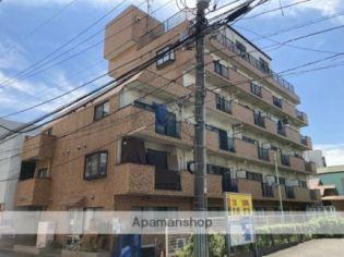 伊藤ビル 2階の賃貸【神奈川県 / 横浜市鶴見区】