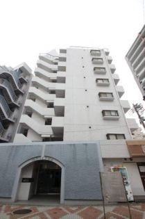 ヴェラハイツ鶴見 3階の賃貸【神奈川県 / 横浜市鶴見区】