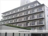 横浜ハイケアレジデンス[213号室]の外観