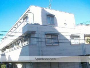 シェルム豊岡 1階の賃貸【神奈川県 / 横浜市鶴見区】