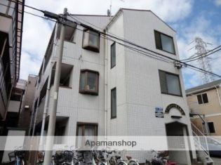アイビーハウス鶴見 1階の賃貸【神奈川県 / 横浜市鶴見区】