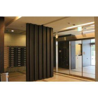 神奈川県横浜市鶴見区豊岡町の賃貸マンション