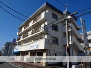 石井コーポラス 4階の賃貸【神奈川県 / 横浜市栄区】