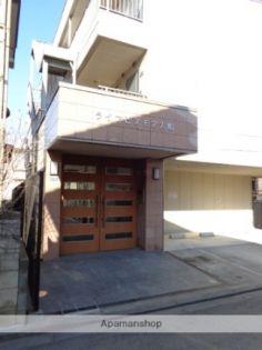 ライフピアモア大船 1階の賃貸【神奈川県 / 横浜市栄区】