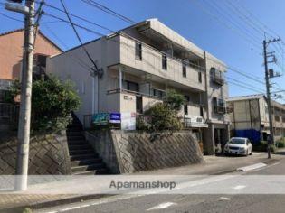 寿マンション 2階の賃貸【神奈川県 / 横浜市栄区】