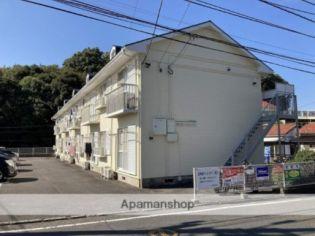 第1グレイスヨシハラ 2階の賃貸【神奈川県 / 横浜市戸塚区】