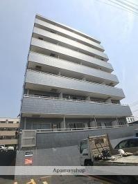 プリメーラ湘南 2階の賃貸【神奈川県 / 藤沢市】