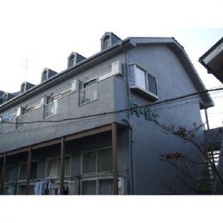 R−鎌倉 2階の賃貸【神奈川県 / 鎌倉市】
