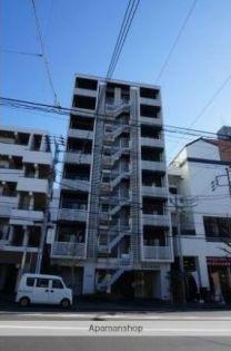 ヴィヴァント 2階の賃貸【神奈川県 / 藤沢市】