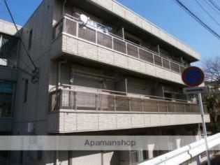 プティピエヌ 3階の賃貸【神奈川県 / 川崎市麻生区】