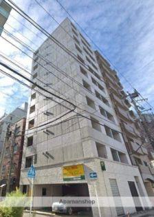 プレサージュ横浜 9階の賃貸【神奈川県 / 横浜市西区】