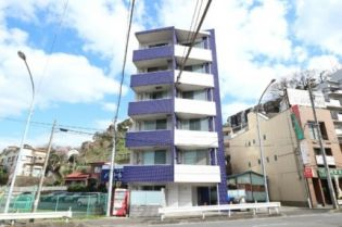 GRACIA YOKOHAMA 5階の賃貸【神奈川県 / 横浜市保土ケ谷区】