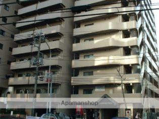 横浜平沼ダイカンプラザⅡ 11階の賃貸【神奈川県 / 横浜市西区】