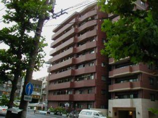 ライオンズマンション横浜第5 4階の賃貸【神奈川県 / 横浜市西区】