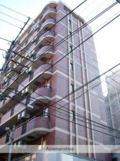グリフィン横浜・サードステージ 4階の賃貸【神奈川県 / 横浜市西区】