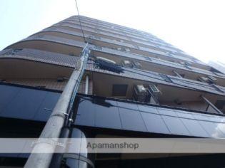 グリフィン横浜・グランステージ 7階の賃貸【神奈川県 / 横浜市神奈川区】