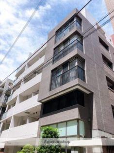 クレイン横浜台町 5階の賃貸【神奈川県 / 横浜市神奈川区】