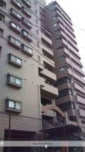 ライオンズマンション平塚宝町 8階の賃貸【神奈川県 / 平塚市】