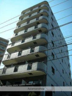 グリアス宮崎台 8階の賃貸【神奈川県 / 川崎市宮前区】