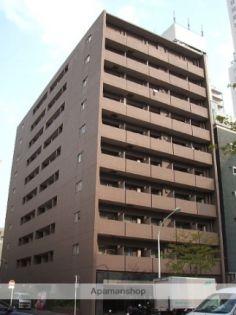 パレステュディオ芝浦シティ 10階の賃貸【東京都 / 港区】