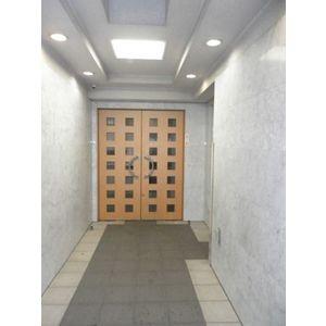 エムエーパレス日吉 3階の賃貸【神奈川県 / 川崎市幸区】