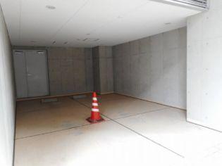 プラウドフラット鶴見Ⅰ 4階の賃貸【神奈川県 / 横浜市鶴見区】