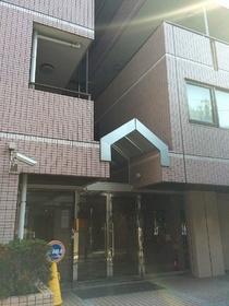 オーベル川崎 7階の賃貸【神奈川県 / 川崎市幸区】