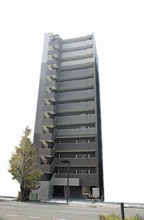 メインステージ川崎Ⅳ 12階の賃貸【神奈川県 / 川崎市川崎区】