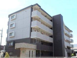 ソレイユガーデン 1階の賃貸【神奈川県 / 座間市】