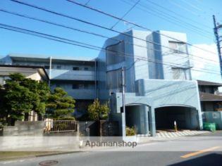ブランニュー本厚木NO.3 2階の賃貸【神奈川県 / 厚木市】
