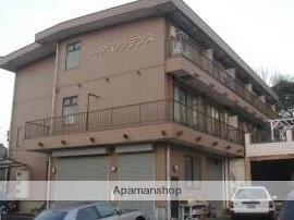 トーア・レジデンス 3階の賃貸【神奈川県 / 厚木市】