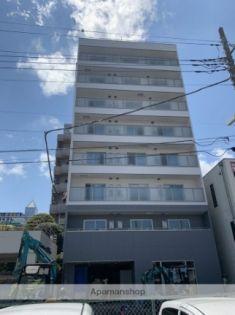 LA・LA 4階の賃貸【神奈川県 / 厚木市】