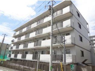ネオポリストキワⅦ 3階の賃貸【神奈川県 / 横浜市戸塚区】