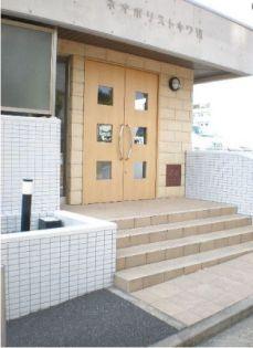 ネオポリストキワⅦ 1階の賃貸【神奈川県 / 横浜市戸塚区】