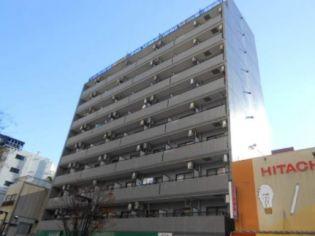 シティマンションオリエント伊勢佐木町の画像